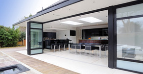 How to plan and design an extension