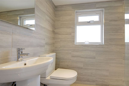 Loft Conversions Company in Kings Langley