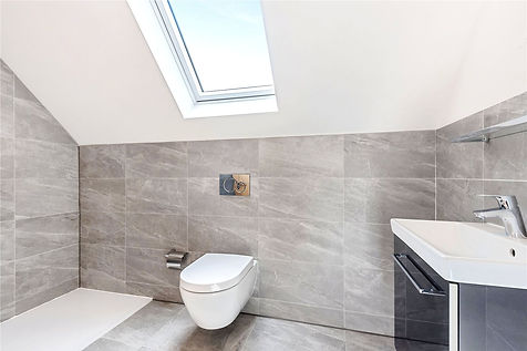 Design and Build Construction Company in Berkhamsted