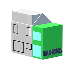 two_storey_side_extension_by_nuhous.png