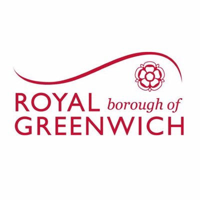 Royal Greenwich Planning Council