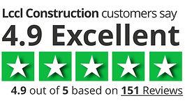 Lccl_Construction_Reviews.jpg