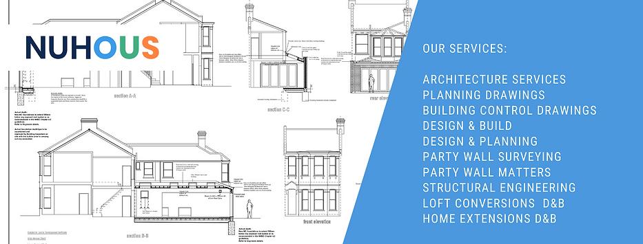 Nuhous Architecture Services.PNG