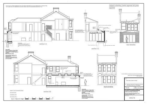 Planning-permission-drawings.jpg