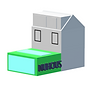 rear_house_extension_by_nuhous.png