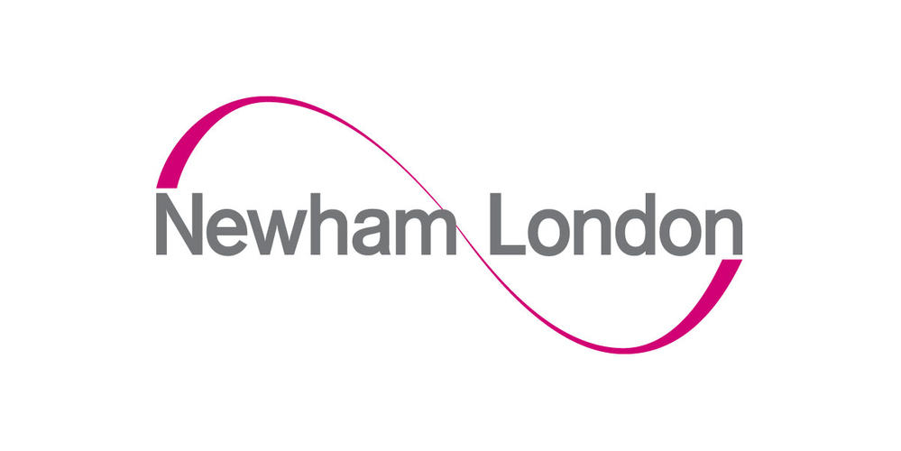 Newham London Planning Council