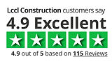 Lccl_Construction_Reviews.PNG