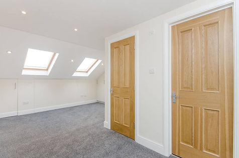Design and Build Construction Company in Acton