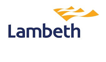 Lambeth Planning Council