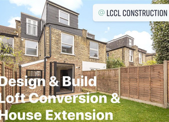L shaped loft conversions everything you need to know