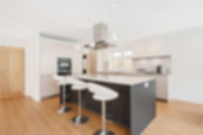 Design and Build Construction Company in Hampstead