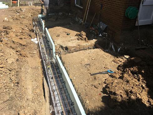 Foundations-excavation.jpeg