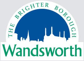 Wandsworth Planning Council
