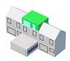 mansard_loft_conversion_by_nuhous.png