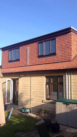 Loft Conversions Company in Golders Green