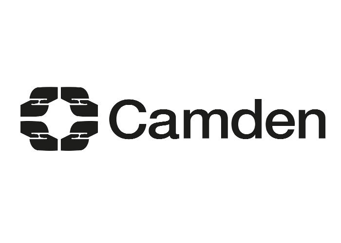 Camden Planning Council