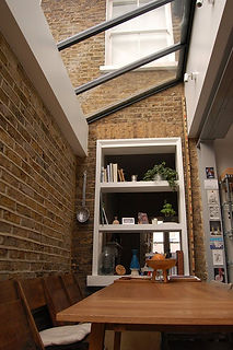 Design and Build Construction Company in Highgate