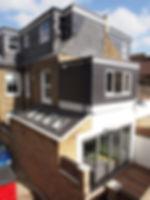 Builders in Ealing