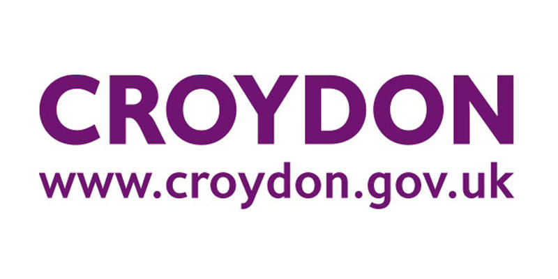 Croydon Planning Council