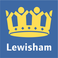 Lewisham Planning Council