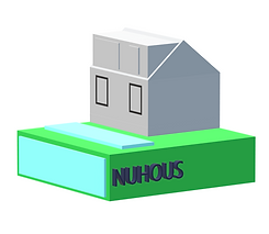 wrap_around_house_extension_by_nuhous.pn