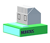wrap_around_house_extension_by_nuhous.png
