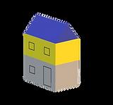 Upward-single-storey-extension-bungalow.
