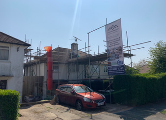 How much value does loft conversion add to a property?