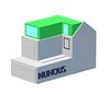 l_shaped_loft_conversion_by_nuhous.png