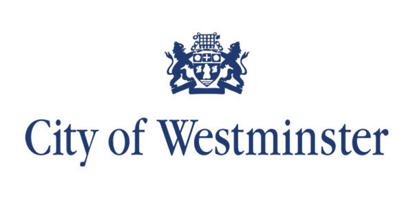 City of Westminster Planning Council