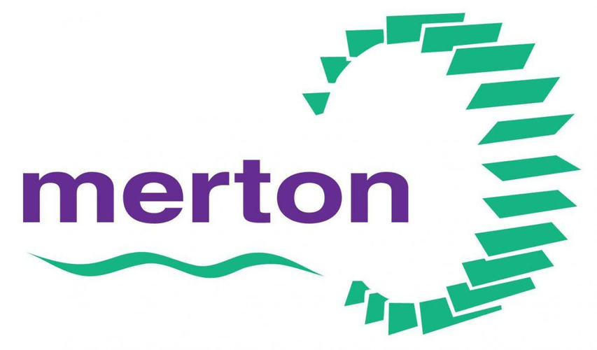 Merton Planning Council