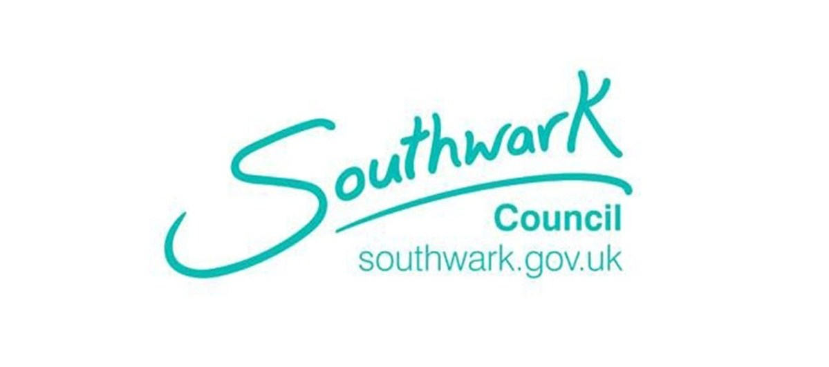 Southwark Planning Council