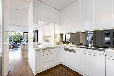 Design and Build Construction Company in Clapton