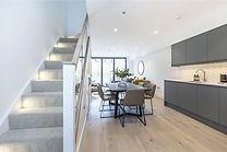 Home renovation company
