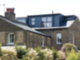 Design and Build Construction Company in Plaistow