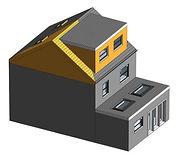 Loft_conversion_company_design_build.jpg
