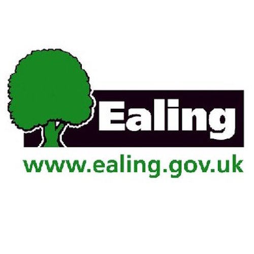 Ealing Planning Council