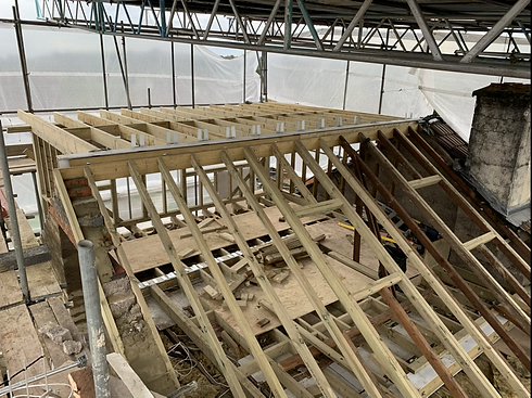 Loft_Conversion_Timber_Frame.HEIC