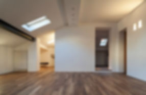 Design and Build Construction Company in Muswell Hill