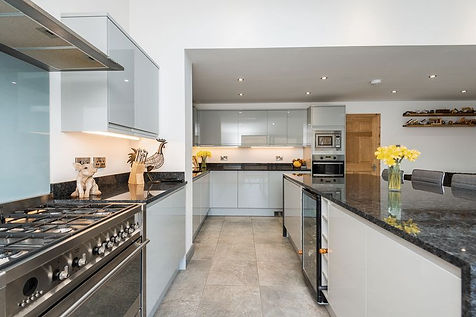 Design and Build Construction Company in Charlton