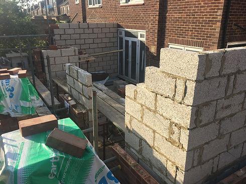 Walls-and-scaffolding.jpeg