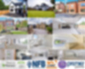 Construction Company London and Hertfordshire