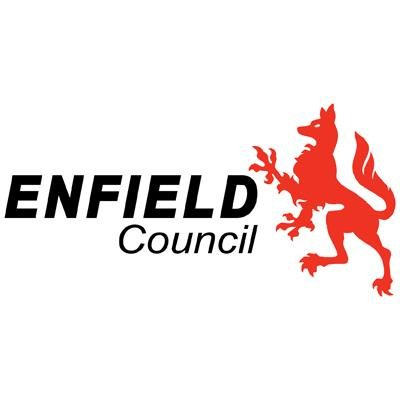Enfield Planning Council