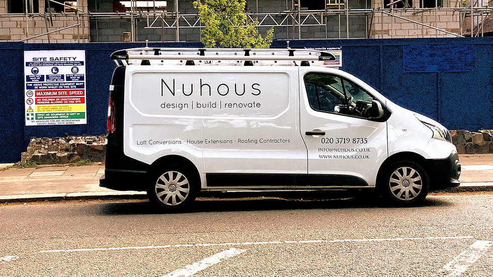 Nuhous_design_and_build_Company_London.j