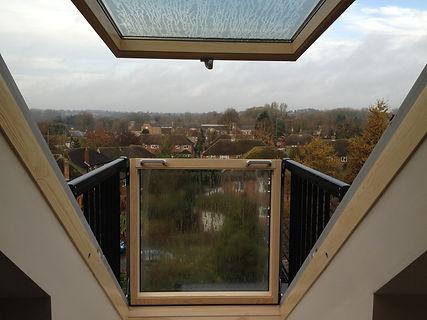 Design and Build Construction Company in Broxbourne