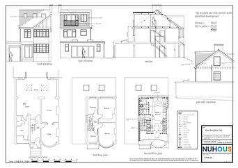 Architecture_Proposed_Loft_Conversion_Ea