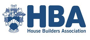 House_Builder_Assciation_Membership_Lccl