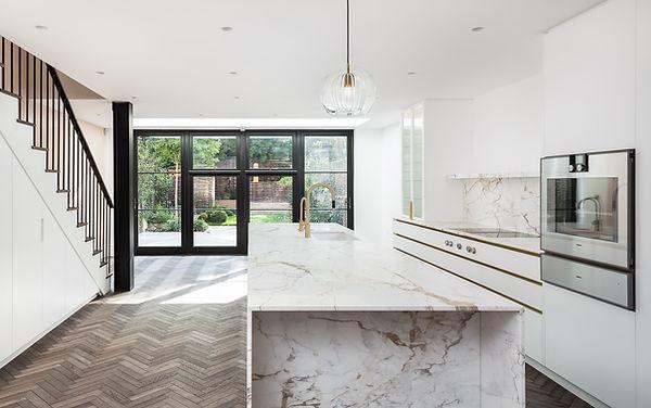 House Extensions Builders in Ealing