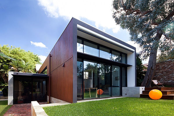 House Extensions Builders in Eltham