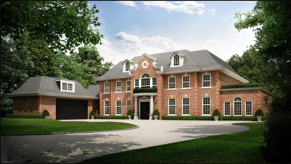 Barnet-builders-luxury-home-builders